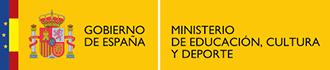 logo_mecd330-8.png