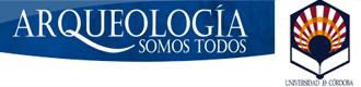 logo_arqueUCO.png