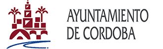 logo_ayuncordoba.png
